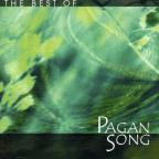 Best Of Pagan Song