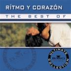 Best of Ritmo y Corazon: Ultimate Collection
