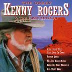 Great Kenny Rogers