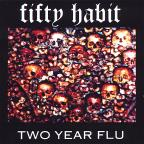 Two Year Flu