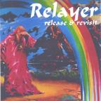 Release & Revisit (2-disc set)