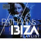 Pathaan's Ibiza Playlist