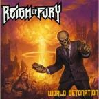 World Detonation