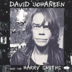 David Johansen & the Harry Smiths