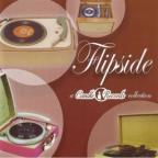 Flipside: Candle Records Remix Album