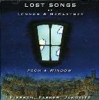 Lost Songs Of Lennon & M