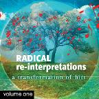 Vol. 1 - Transformation Of Hits