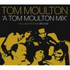 Vol. 1 - Tom Moulton Mix