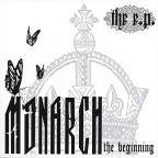 Monarch the Beginning