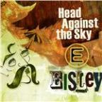Head Against The Sky - EP
