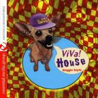 Viva House
