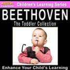 Beethoven - The Toddler Collection