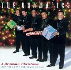 Dramatic Christmas: The Very Best Christmas Of All