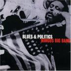 Blues & Politics