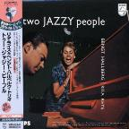 Two Jazzy People