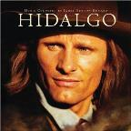 Hidalgo (Music Composed by James Newton Howard