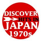 Discover Hits In Japan 1970S Best