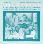 Folk Music U.S.A., Vol. 1