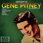 Spotlight On Gene Pitney