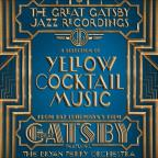 Great Gatsby: The Jazz Recordings