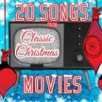20 Songs From Classic Christmas Movies