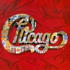 Heart of Chicago 1967-1997