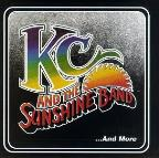 KC & The Sunshine Band...And More