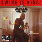 Swing Is King