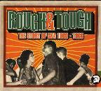 1960-1966: Rough And Tough: St