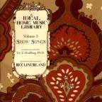 Ideal Home Music LIbrary, Vol. 1: Show Songs