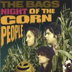 Night of the Corn People