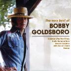 Very Best of Bobby Goldsboro