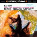 Bartok: Music For Strings