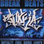 Break Beats, Vol. 2