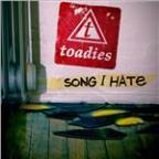 Song I Hate ((radio single))