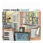 Best of Marc Moulin