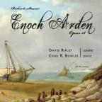 Richard Strauss: Enoch Arden, Opus 38