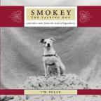 Smokey The Talking Dog