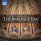 Guided Tour Of The Baroque Era, Vol. 1