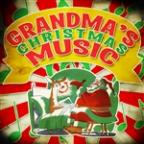 Grandma's Christmas Music