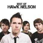 Best Of Hawk Nelson