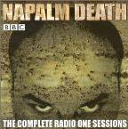 Complete Radio One Sessions