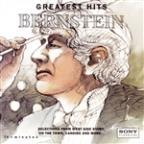 Leonard Bernstein: Greatest Hits
