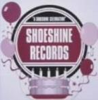 Shoeshine Celebration
