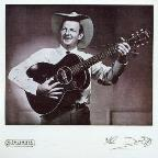Slim Dusty Sings