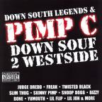 Down Souf 2 Westside