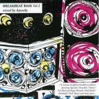Breakbeat Bass 2
