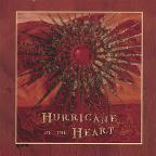 Hurricane Of The Heart