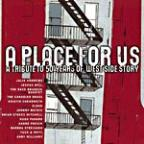 Place for Us: A Tribute to 50 Years of West Side Story