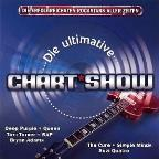 Die Ultimative Chartshow-R